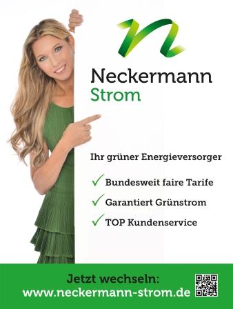heck_anhaenger_neckermann_neu2-2k
