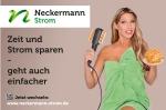 kampagnenmotive_neckermann_-13k