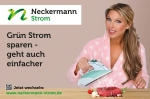 kampagnenmotive_neckermann_-14k
