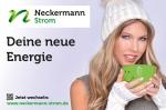kampagnenmotive_neckermann_-25k