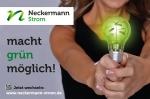 kampagnenmotive_neckermann_-6k