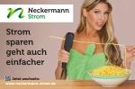 kampagnenmotive_neckermann_-9k